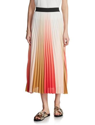Junin Skirt