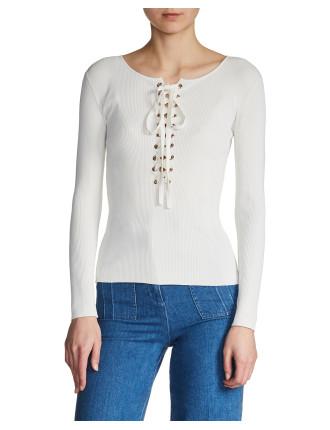 Matana Sweater