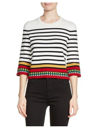 Montani Sweater