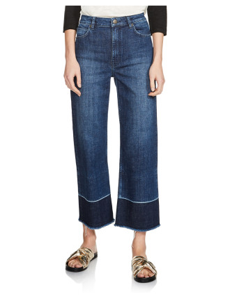 Palmina Jeans