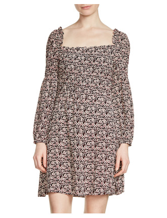 Ranael Dress