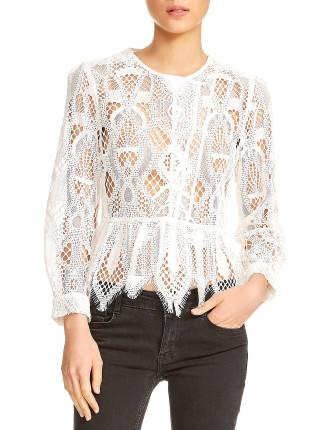 Capso Shirt