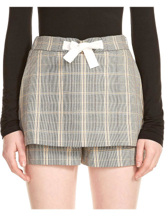 Ila Shorts