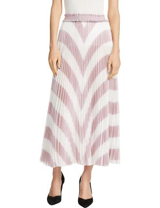 Joro Skirt
