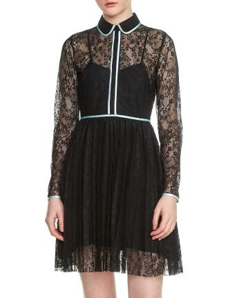 Rabilo Dress