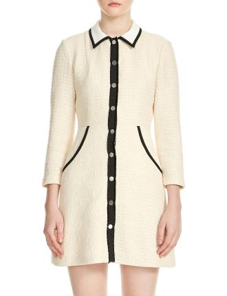 Renalo Dress