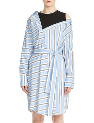 Riavi Dress
