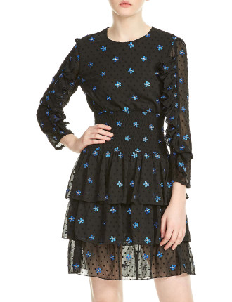 Rocko Dress