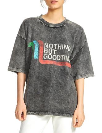 Tassia T-Shirt