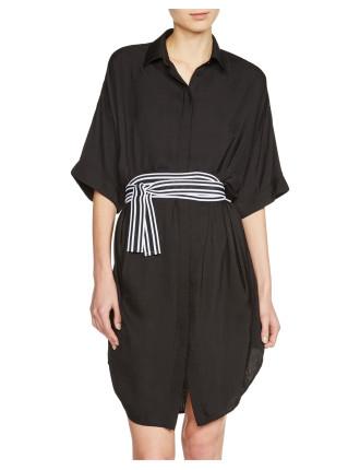 Rasper Dress
