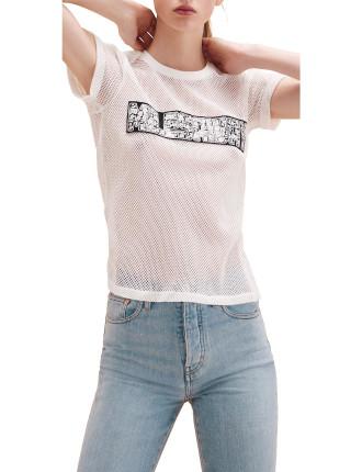 Tele T-Shirt