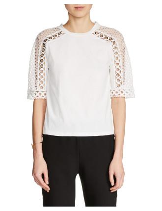 Teny T-Shirt