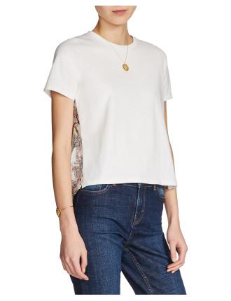 Tiona T-Shirt