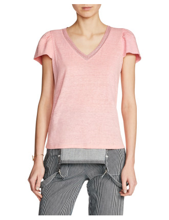 Trocadero T-Shirt