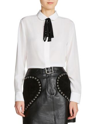 Cassi Shirt