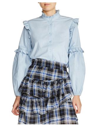 Loutan Shirt