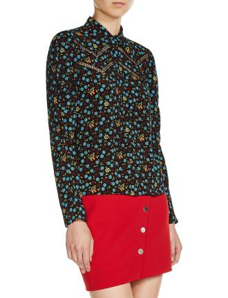 Catila Shirt