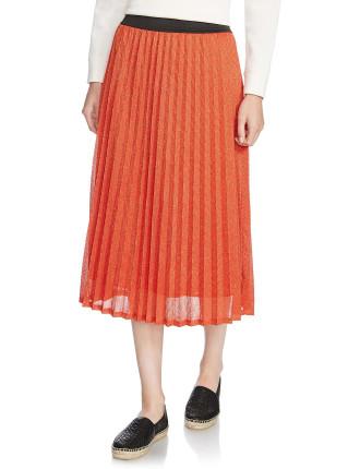 Jazy Skirt