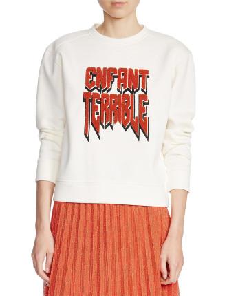 Typhon T-Shirt