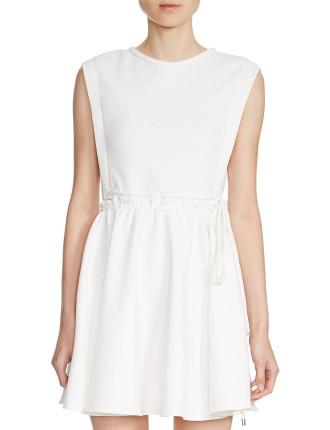 Rite Dress