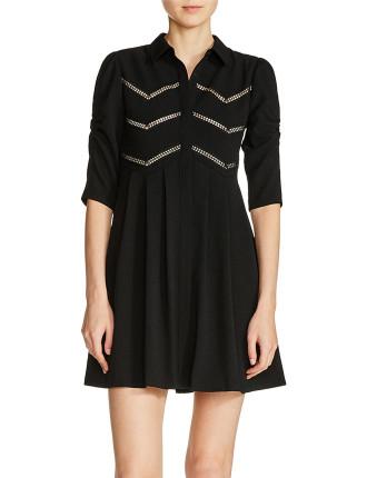 Ratila Dress