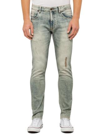 Vintage Slim Jeans