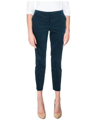 Cropped & Capri Pants | Womens Cropped Pants Online | David Jones