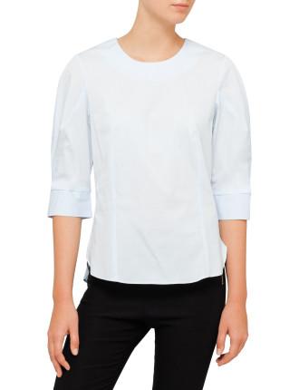 Big Sleeve Shirt