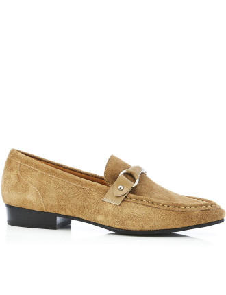 Lucia Loafer
