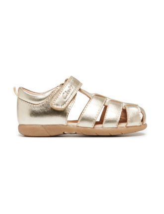 Scoop G Sandal