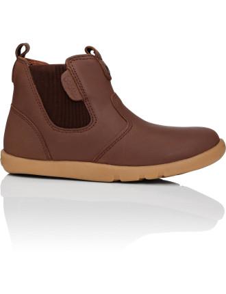 I-Walk Outback Boot