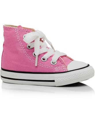 Chuck Taylor All Star Infant Hi