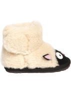 Little Creatures Walker Lamb $49.95