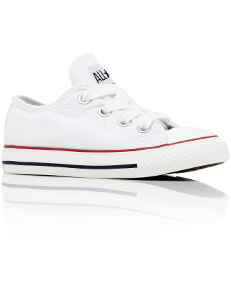 Chuck Taylor All Star Infant Sneaker