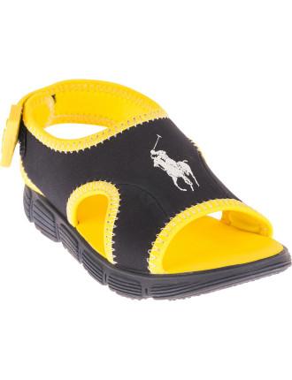 Wavecroft Sandal