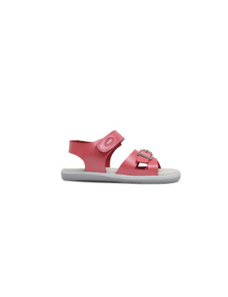 IW Pop Sandal Coral