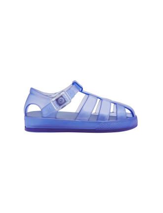 Cherub Sandal