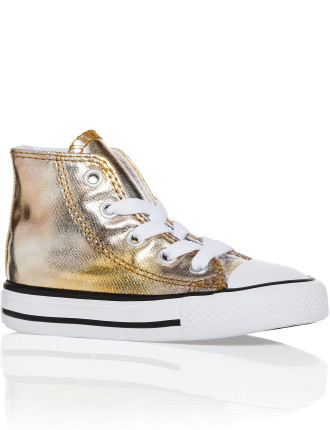 INF CT METALLIC SEASONAL HI