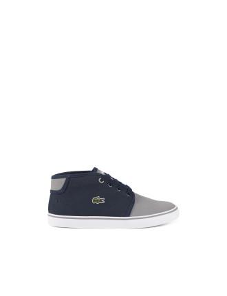 Ampthill 417 1 Sneaker