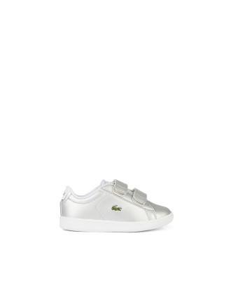 Carnaby Evo 317 6 Sneaker