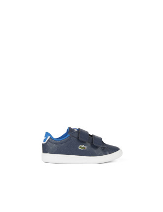 Carnaby Evo 417 1 Sneaker