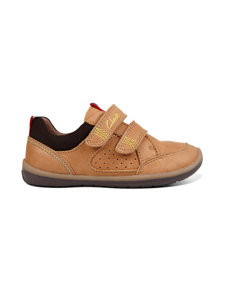 Madden Casual Shoe