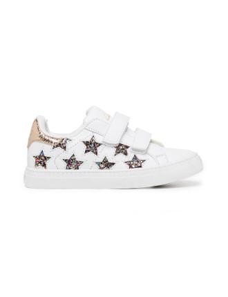 Starburst Sneaker
