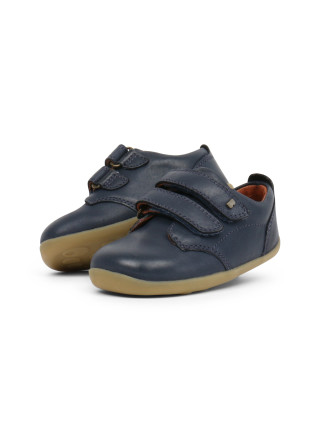 IW PORT Casual Shoe