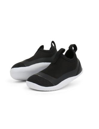 IW LO DIMENSION Casual Shoe