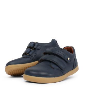 IW Port Shoe Navy