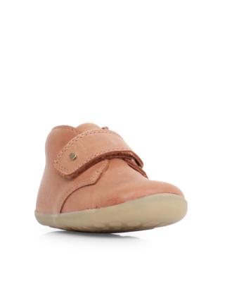 SU Desert Boot Caramel
