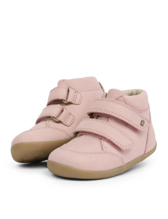 SU Timber Boot Blush