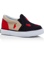 Bal Harbour Repeat Print Slip On with Polo Logo $34.96 - $49.95