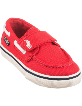 Batten Ez Casual Shoe